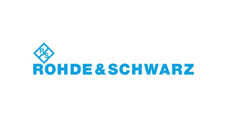 Rohde__Schwarz_Federal_Systems_Logo.png